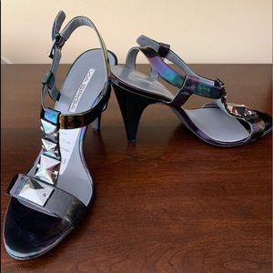 Via Spiga sandals never worn